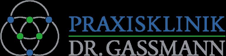 Praxisklinik Dr. Gassmann